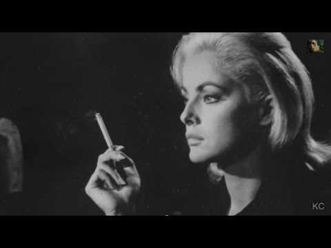 If You Go Away - Helen Merrill & Stan Getz (Tribute to Virna Lisi) Mp3