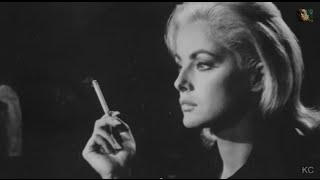 If You Go Away - Helen Merrill & Stan Getz (Tribute to Virna Lisa)
