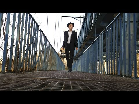 Parov Stelar - All Night #neoswing (Vico Neo Dancer - Electro Swing Dance - Industrial Theme)