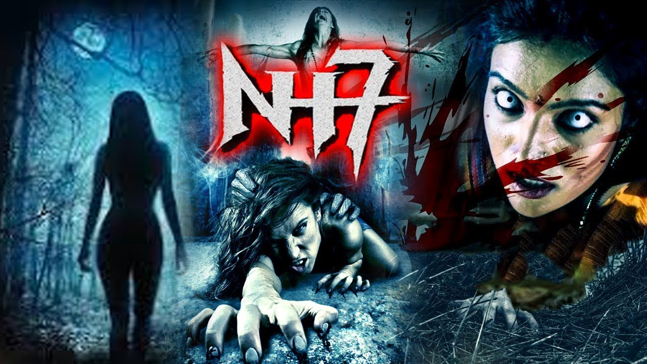Download 2020 Nh 7 Hindi Dubbed Horror Movies 2020 Latest Hindi Horror Thriller Movie Hd Mp3 Mp4 2020 Download
