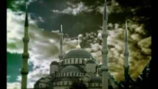 Ghazaal - Malika ( HeratMedia.com )