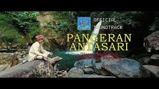 Video JEF - Waja Sampai Kaputing ('Pangeran Antasari' Official Soundtrack) Lagu Banjar download MP3, 3GP, MP4, WEBM, AVI, FLV Oktober 2018
