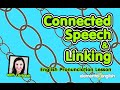 Connected Speech Amp Linking American English Pronunciation mp3