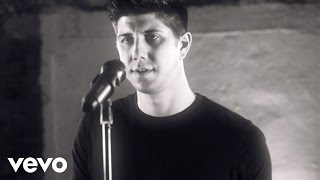 SoMo - Ride (SoMo Sessions)