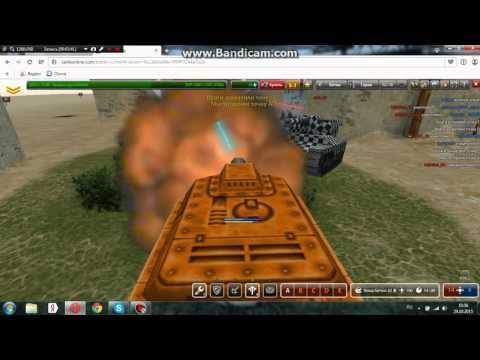 видео: Как нужно играть с другом в танки онлайн