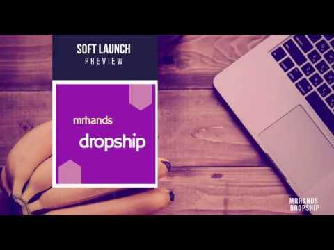 cara-mudah-dropship-marketplace-tokopedia,-shopee,-dll-dengan-mrhands-dropship