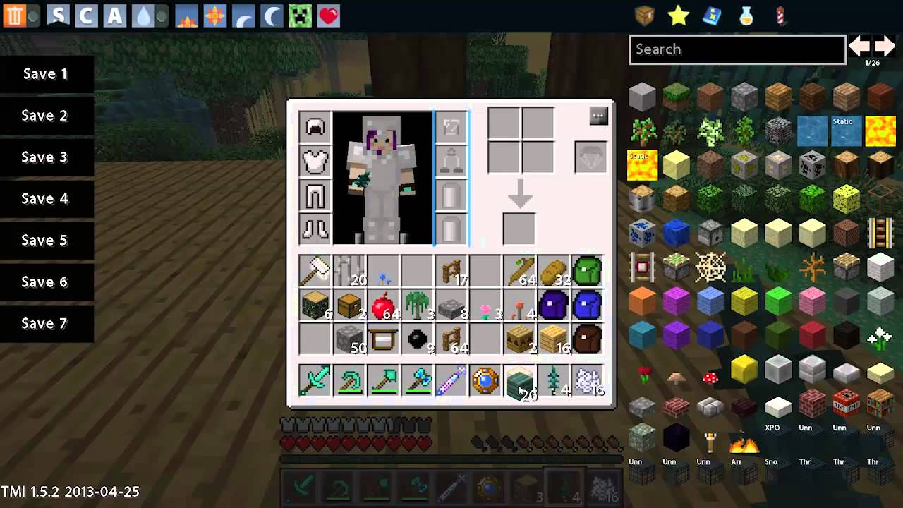 511721576383741391 in addition Ihascupquake And Redb15 Cloud 9 463668020 moreover Watch furthermore What To Draw 345903874 moreover Minecraft Wallpapers. on cupquake oasis