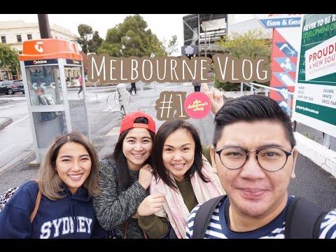 vlog-liburan-di-melbourne-(part-1)