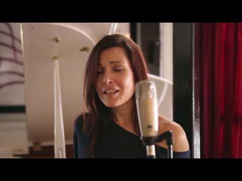 Skylark | Jazz Singer | Last Minute Musicians