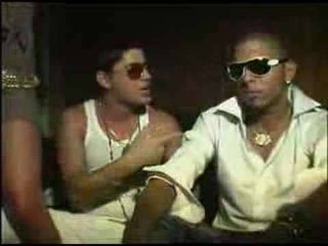 Baby Lores & Chacal. Nuevo Clan 537
