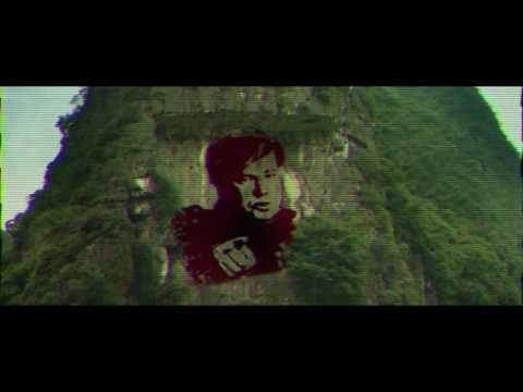 Clam:  Scott Island - Kong Fan Trailer