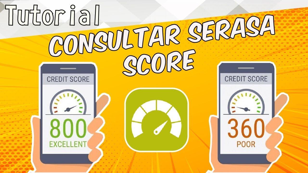 Consulta Cpf Grátis - Brasil Consultas Blog - Dicas úTeis - An Overview