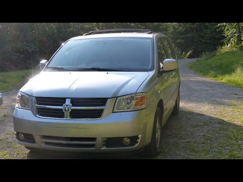 Repeat Cooling fan and relay Dodge Journey by Scat pack 392