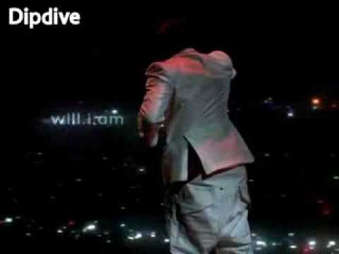 Blackberry Ad - Will.i.am - Love What You Do