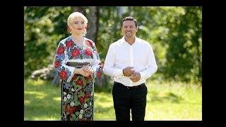 Nicu Paleru &amp Adriana Ochisanu - Din avere-n saracie [ Oficial Video ] 2018
