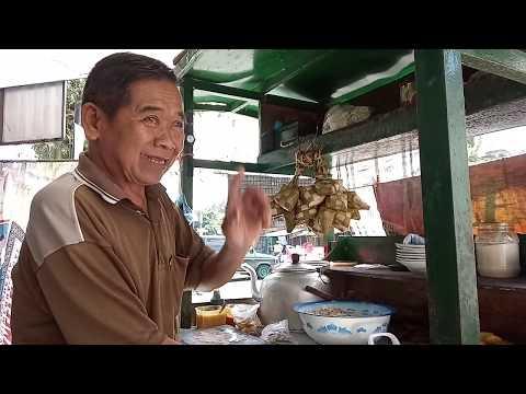 #kuliner-#maknyus-#enak-tempat-makan-di-jogja,-kupat-tahu-legend,-50-tahun-jualan-di-pasar-tempel,