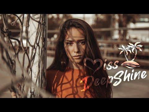 Lina - Neka Te Boli (Bess Remix) + Lyrics
