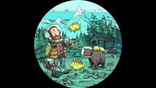 Krink - The Wilderness (Original Mix)