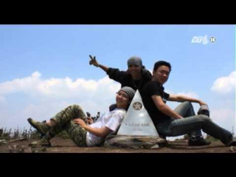 """VTC14_Chia sẻ kinh nghiệm du lịch """"bụi"""""""