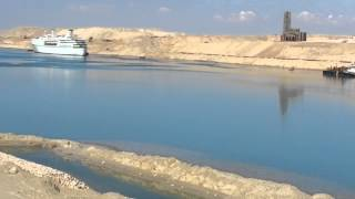 navigation channel dredging and hotel workers Erakat and the mountains of sand from drilling