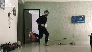 Milegi Milegi(Stree)-Dance choreography