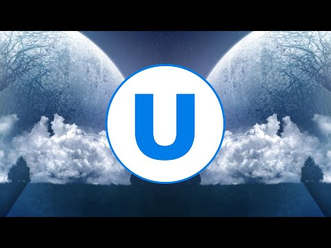[Trance] - Dream Travel - The Little Story [Umusic Records Release]