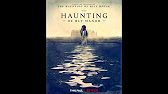 The Haunting Of Bly Manor Teaser Trailer Music Youtube
