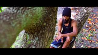 SPRAGGA BENZ - LOVE IS ALL I BRING