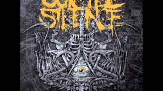 Watch Suicide Silence Human Violence video