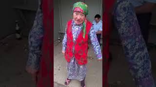 Бабушки в 21век приколы