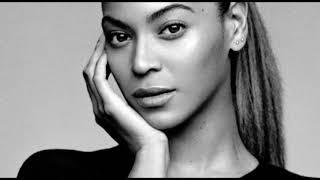 Beyoncé Cheer Mix 2013