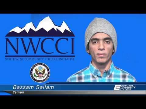 Bassam Sallam, Yemen
