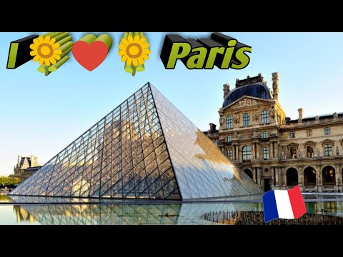 exploring-the:-louvre-museum-(paris-)-the-most-spectacular-wonder-of-the-world-in-france.