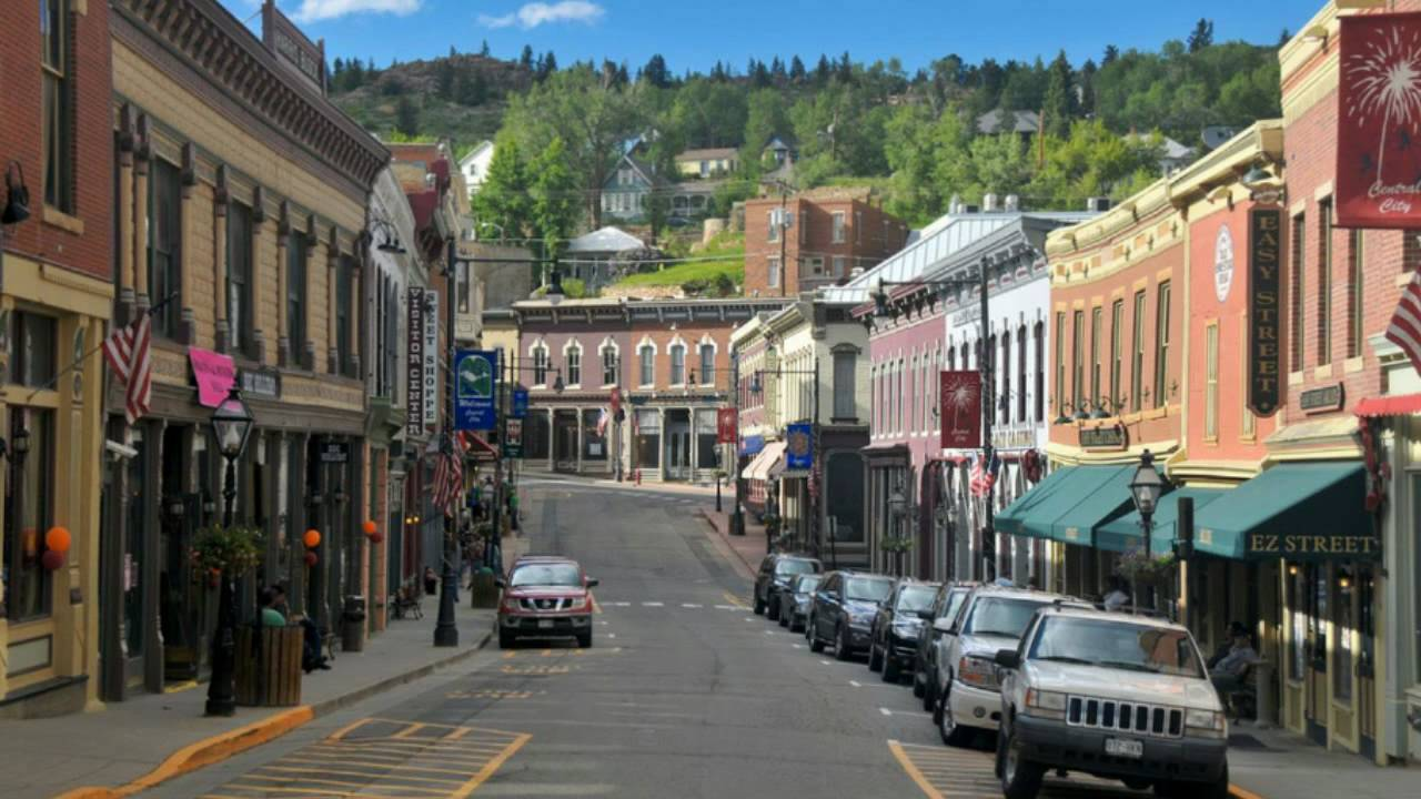 idaho springs latino personals Hispanic or latino of any race were 131% of the population  wikimedia commons has media related to twin falls, idaho wikivoyage has a travel guide for twin falls.