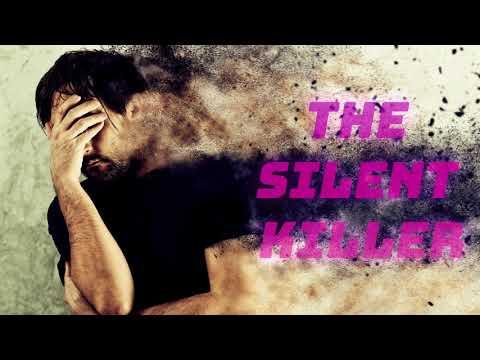 MGTOW - The Silent Killer