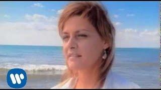 Irene Grandi - Buon Compleanno (videoclip)