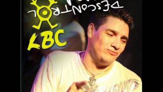 03 - La Banda de Carlitos - El Embrujo