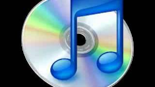 Deadmau5 - Moar Ghosts n Stuff (Big O Style) Playstation Move Commercial