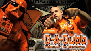 Denver Broncos Music Video- UIO 'United In Orange'