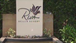 Индия, Гоа, Riva Beach Resort 3*