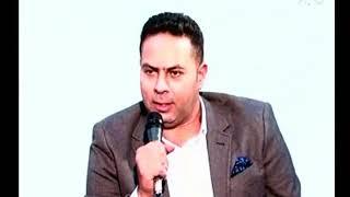 مستقبل وطن | مع محمد عبده ولقاء أ/ محمد نبيل