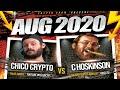 Bankera SPECTROCOIN Eur $ and CRYPTO BANK ... - YouTube
