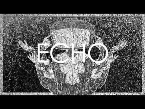 Echo (Cover)【JubyPhonic】