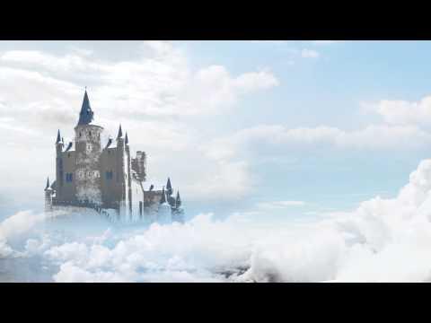Ian van Dahl - Castles in the sky (Innersync remix)