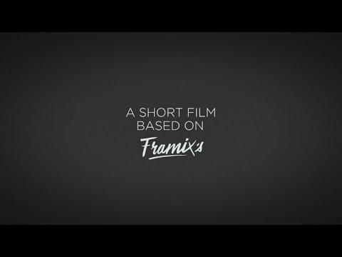 Framix - Stuck in a Cruel World - Short Film - Court Métrage