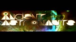 Ancient Astronauts - Rising High