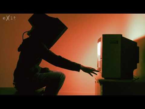 Tek Noir  Talk Of Desire Music