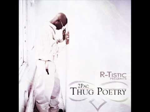 2pac - Letter To My Unborn Child Remix