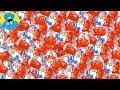 Киндер Сюрпризы Джой Инфинимикс Две Коллекции Unboxing Kinder Surprise Infinimix New Toys 2017 mp3