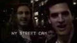 New York City part1 Ep11 CMJ 92